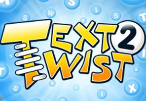 text twist2